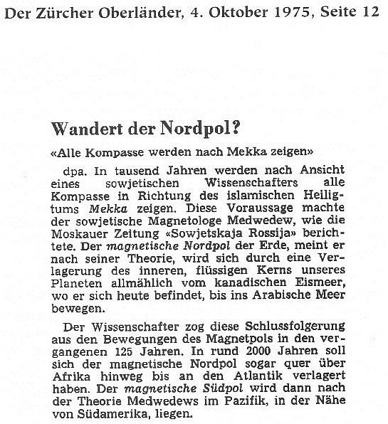 Der Zürcher Oberländer, October 4, 1975, page 12