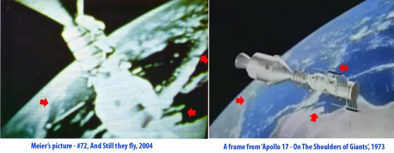 ASTP Picture 72 (ASTF 2004) comparison