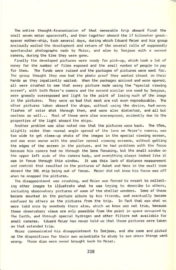 MFTP 1 - pg 338