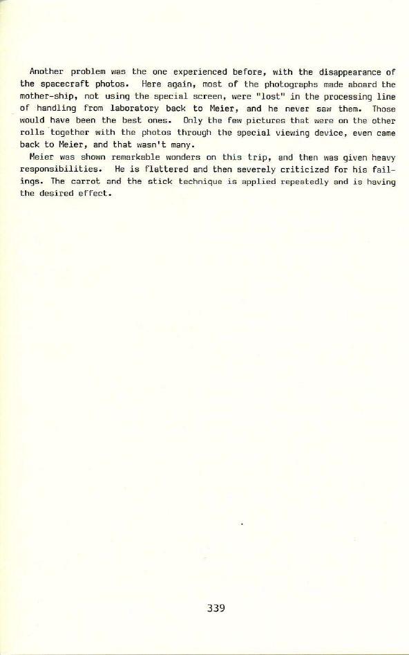 MFTP 1 - pg 339
