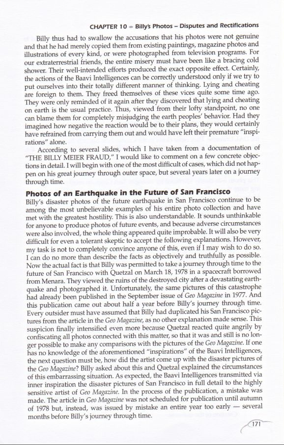 ASTF - pg 171