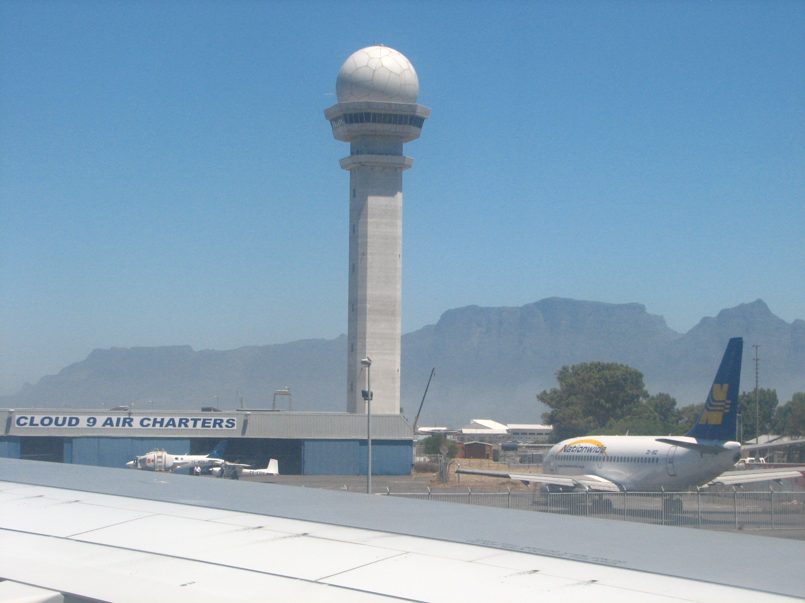 ATC-Cape-Town-LARGE