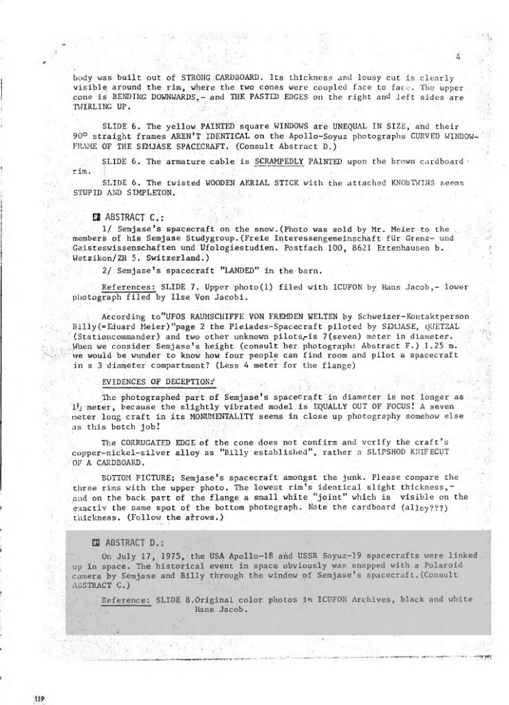 ICUFON - pg 4