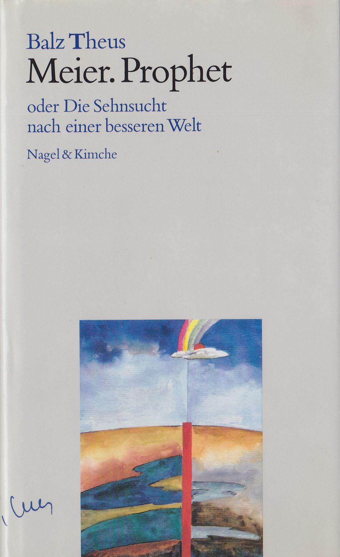 Meier.Prohpet