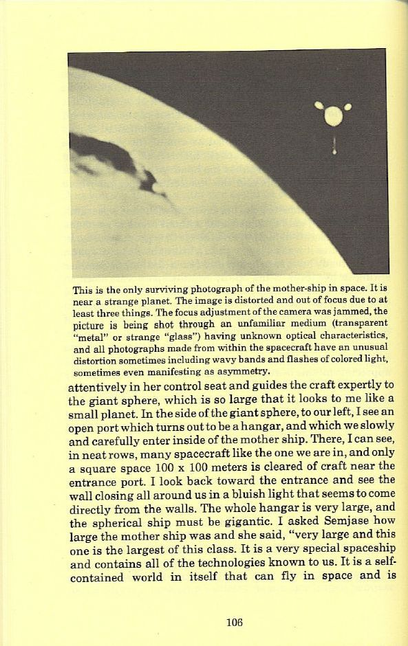 PIR - pg 106