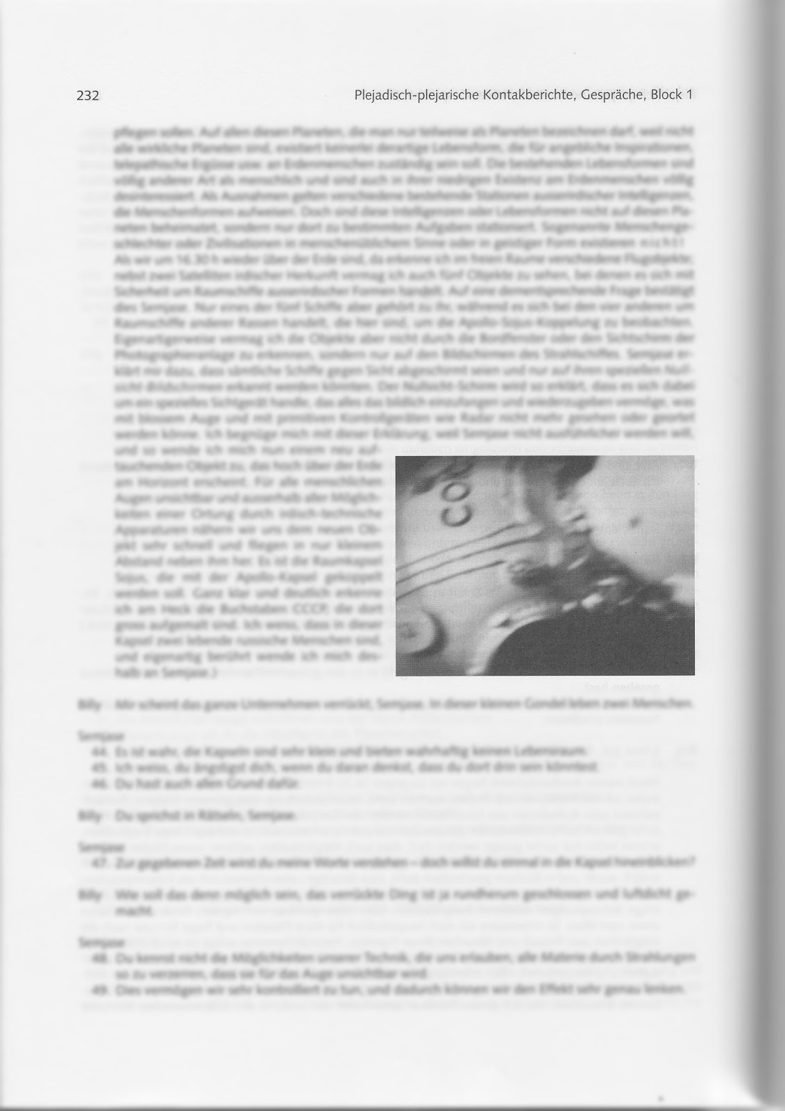 PPKB 01 - pg 232 - CR 031 - Blurred