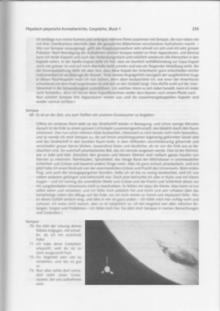 PPKB 01 - pg 235 - CR 031-blur