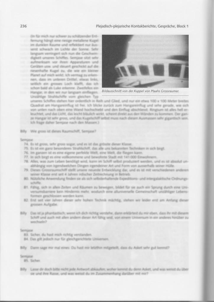 PPKB 01 - pg 236 - CR 031-blur