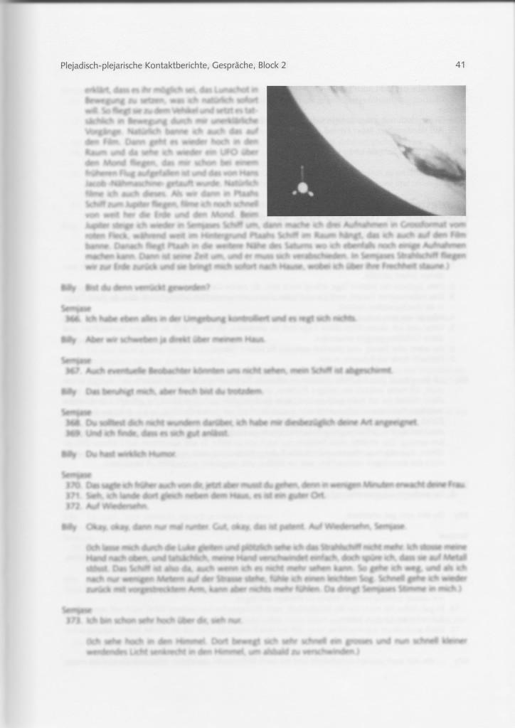 PPKB 02 - pg 041 - CR 039-blur