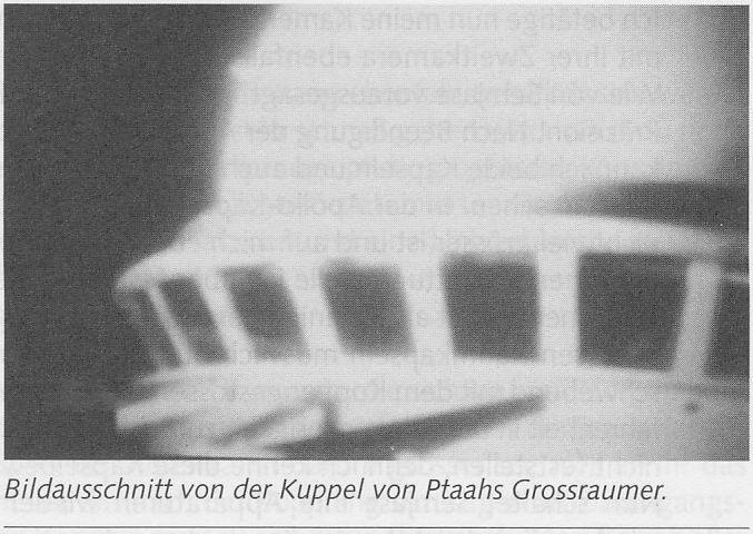 PPKB 1 - CR 31 - pg 236 (1)