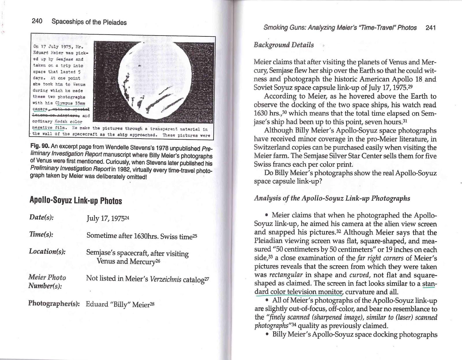SOTP - pg 240-241