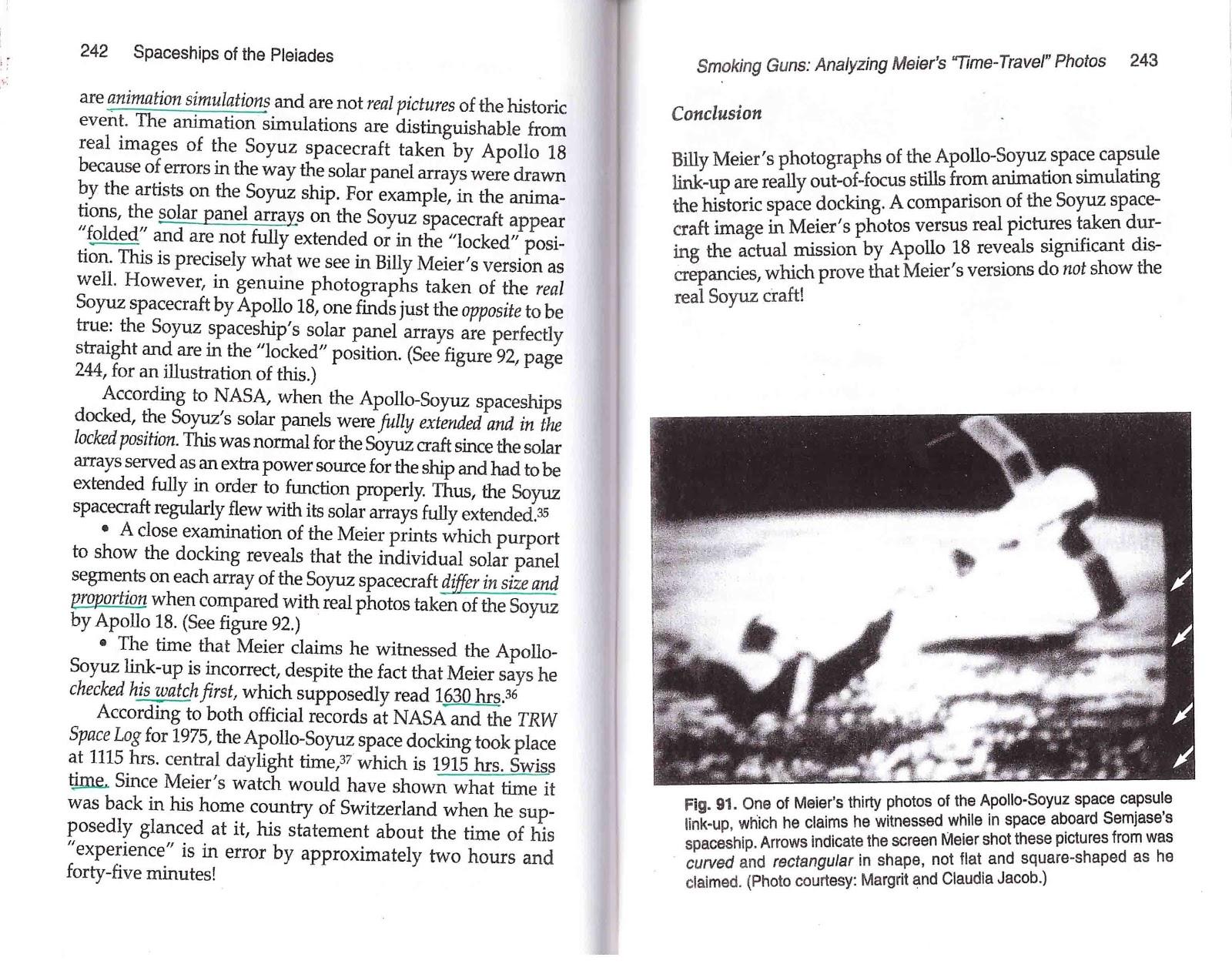 SOTP - pg 242-243