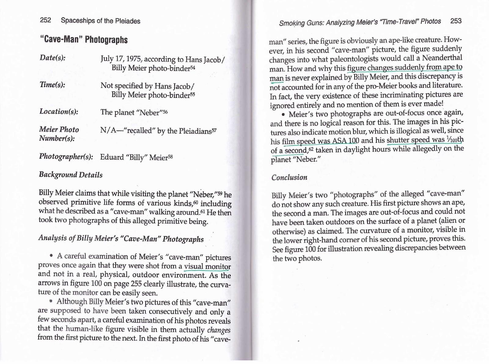 SOTP - pg 252-253