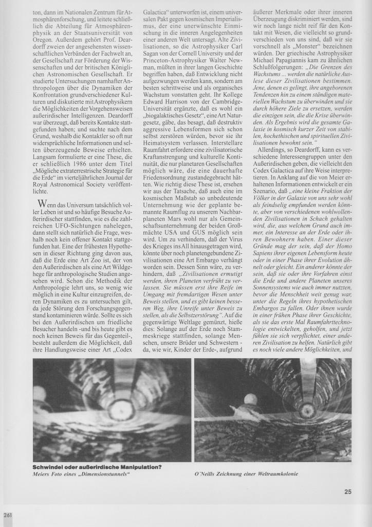 AZJ - pg 261