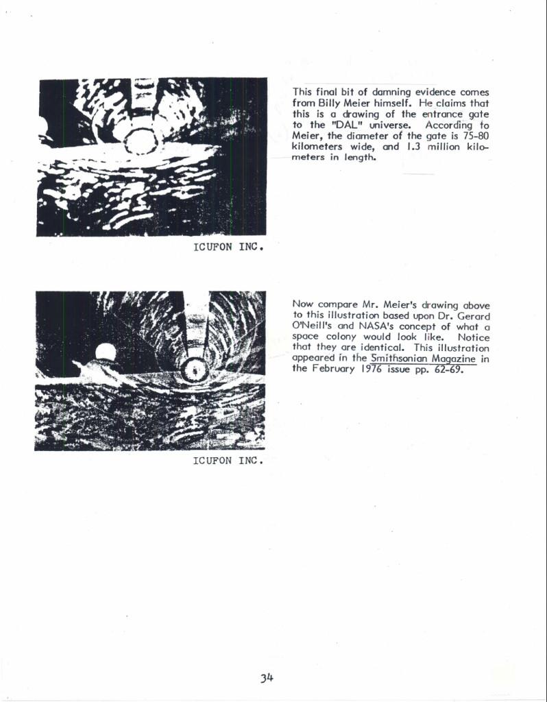 Kal Korff, pg.34, 1981