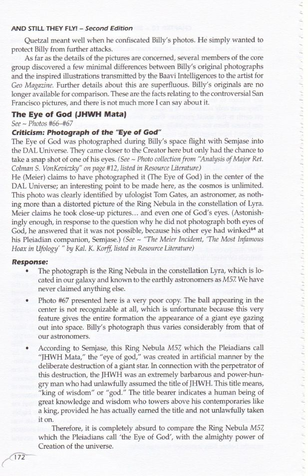 ASTF (2004) - pg 172