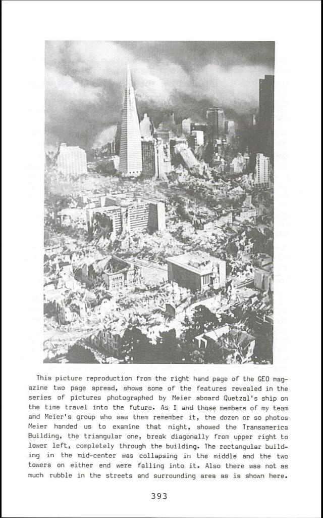 MFP Vol 4, page 393, 1995