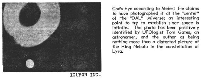 TMI - pg 26 - Ring Nebula