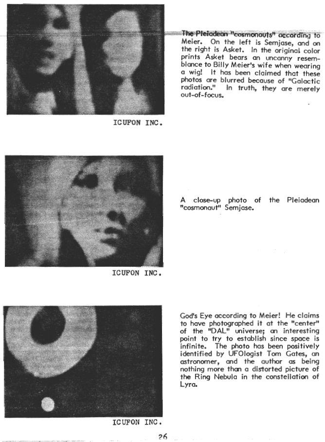 TMI - pg 26