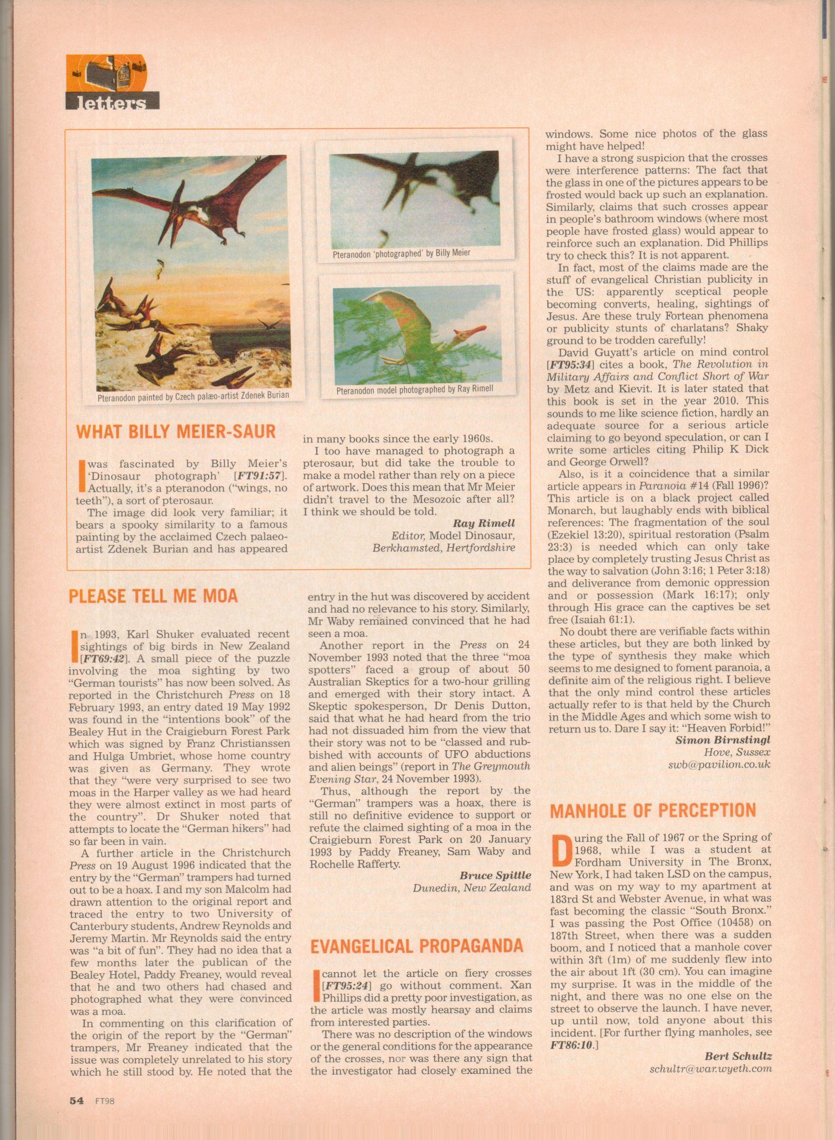 FT 98 - pg 54