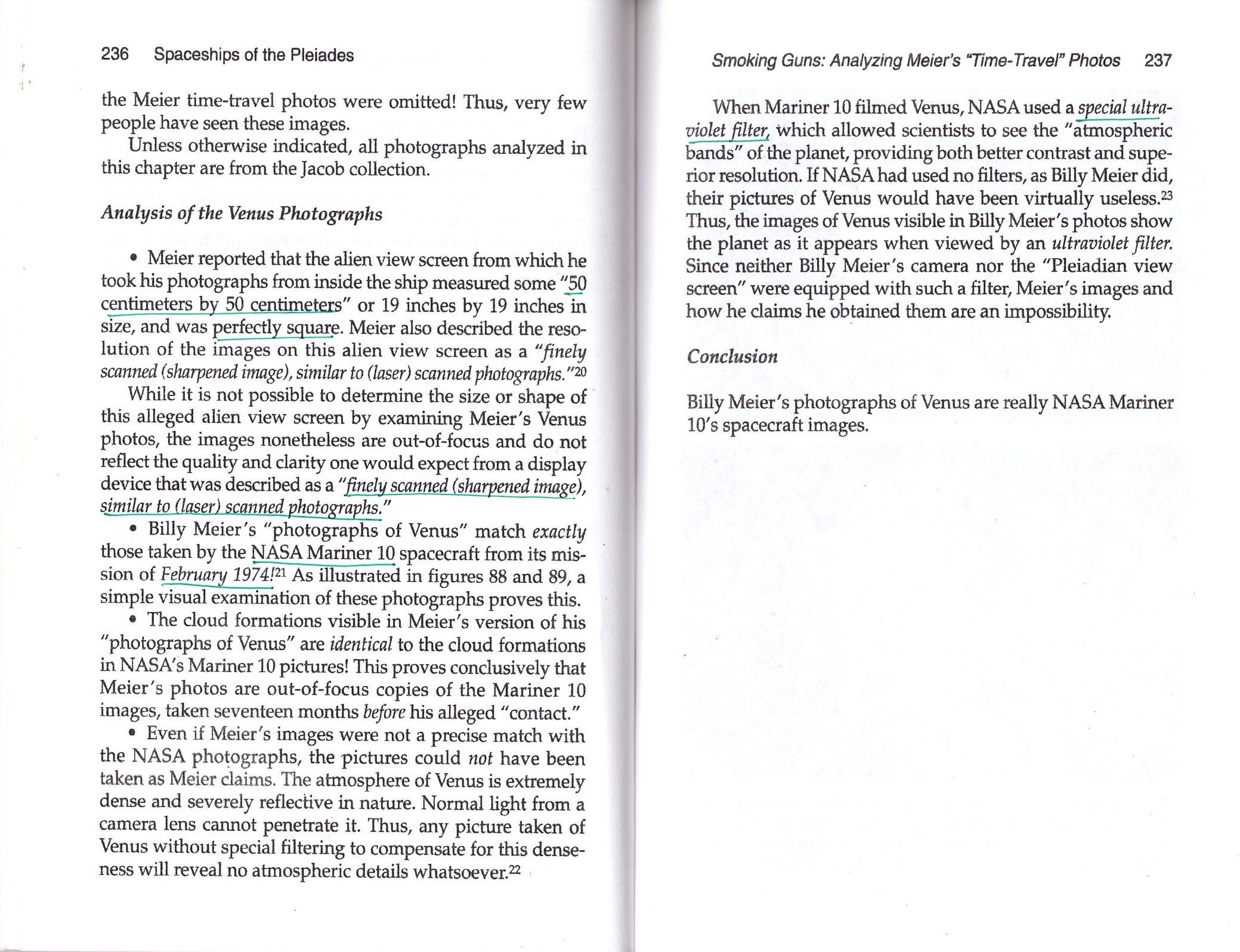 SOTP - pg 236-237
