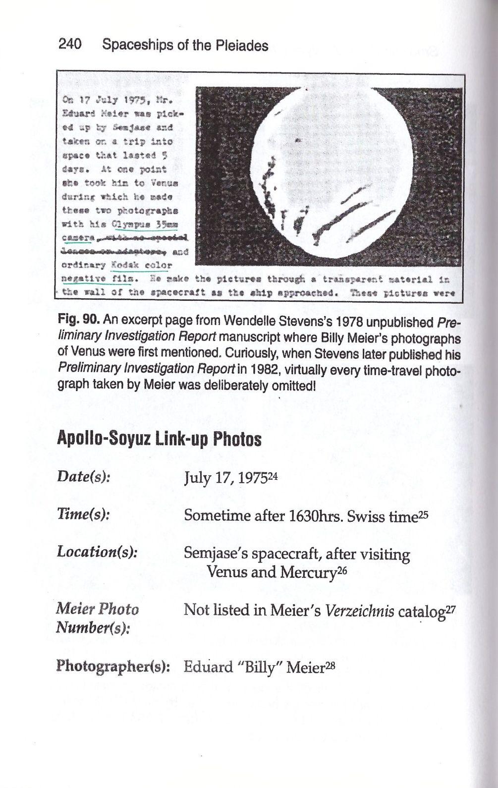 SOTP - pg 240