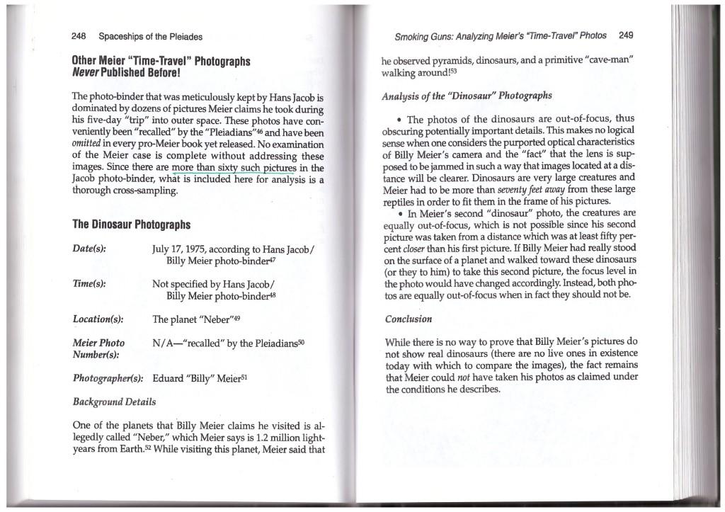 SOTP - pg 248-249