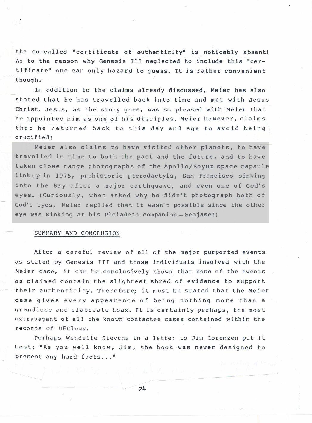 TMI - pg 24 - Ring Nebula