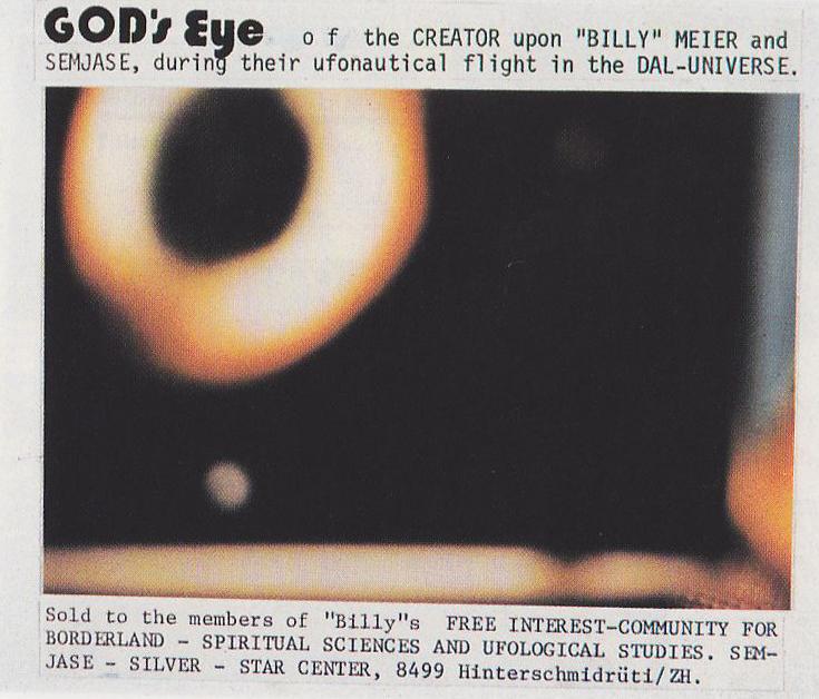 USFD (1991) - photo 65-68