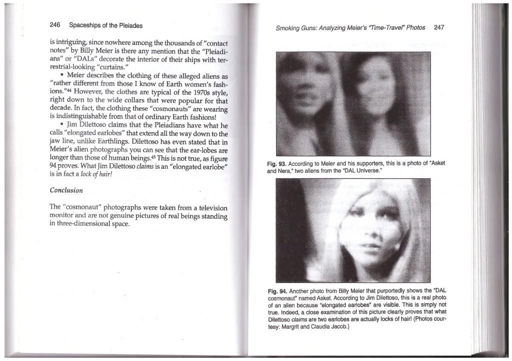 SOTP - pg 246-247