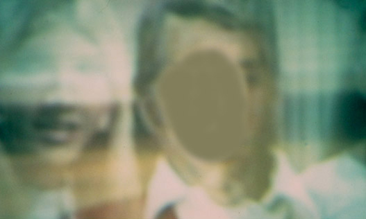 #110 - Dean Martin