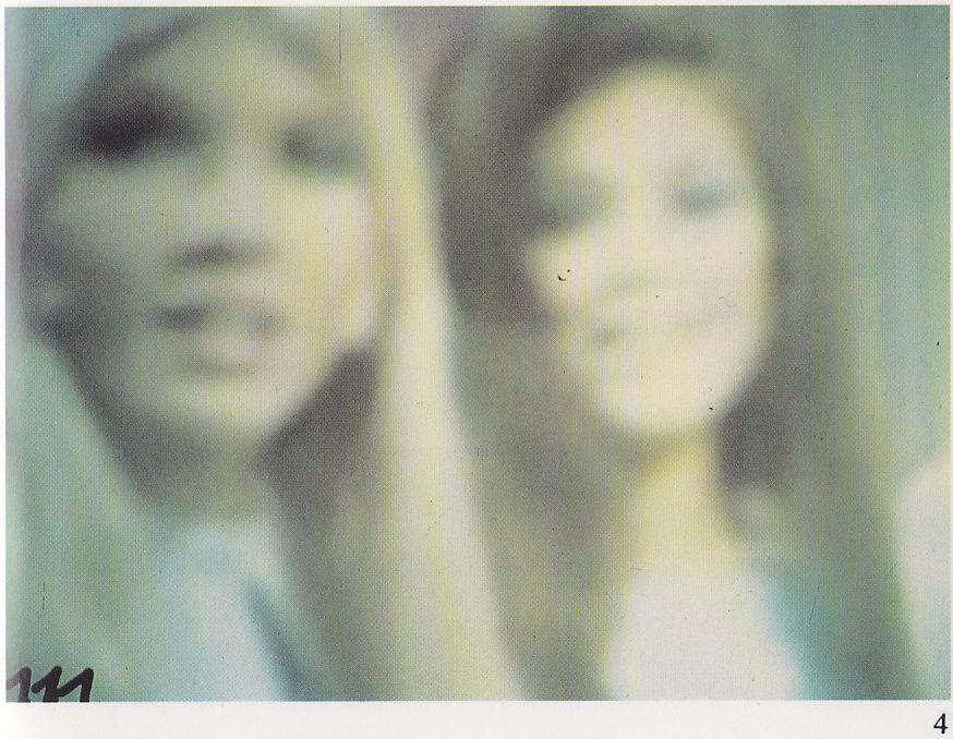 USFD (1991) - photo 01-04