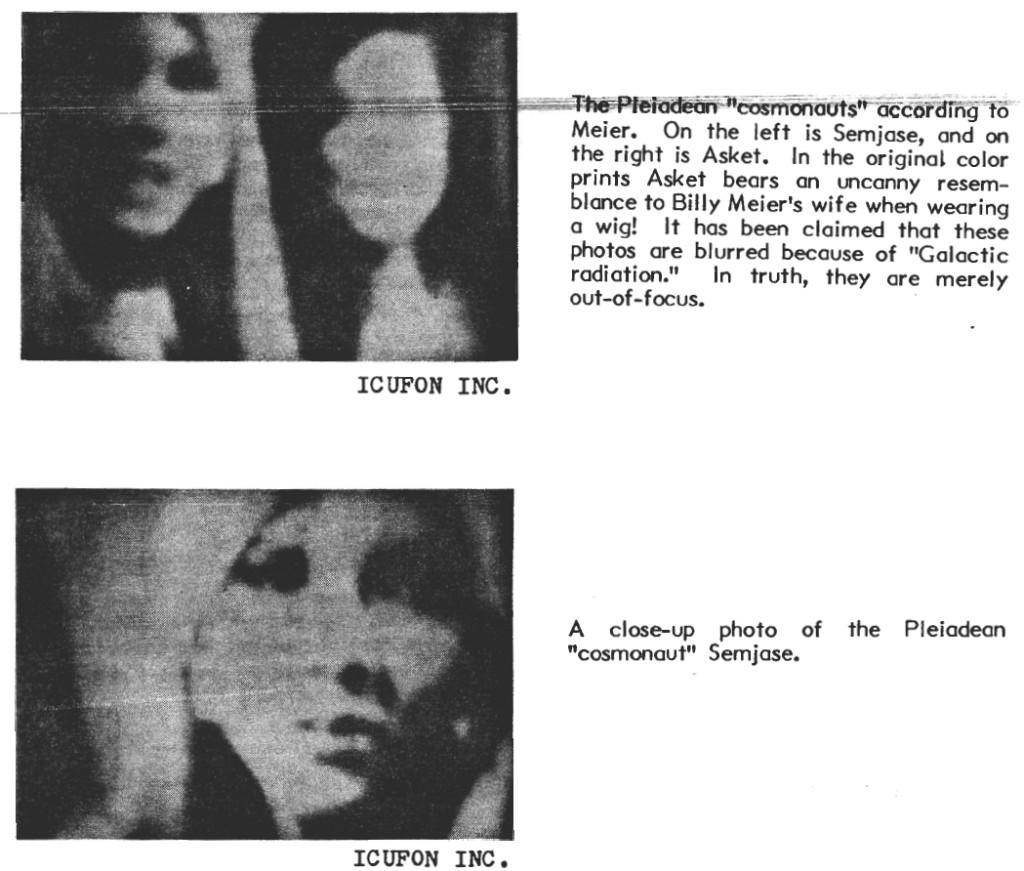 page 26 - cut