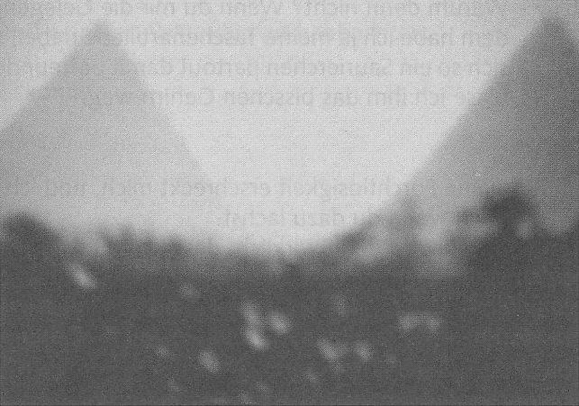 PPKB 01 - pg 434 - CR 035 (1)