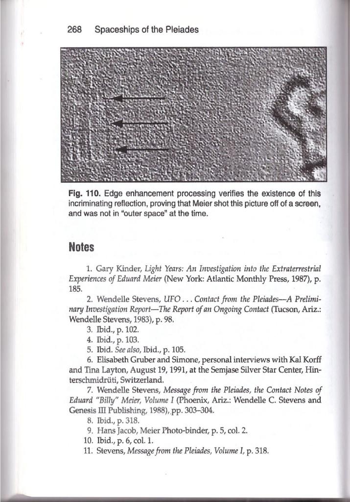SOTP - pg 269