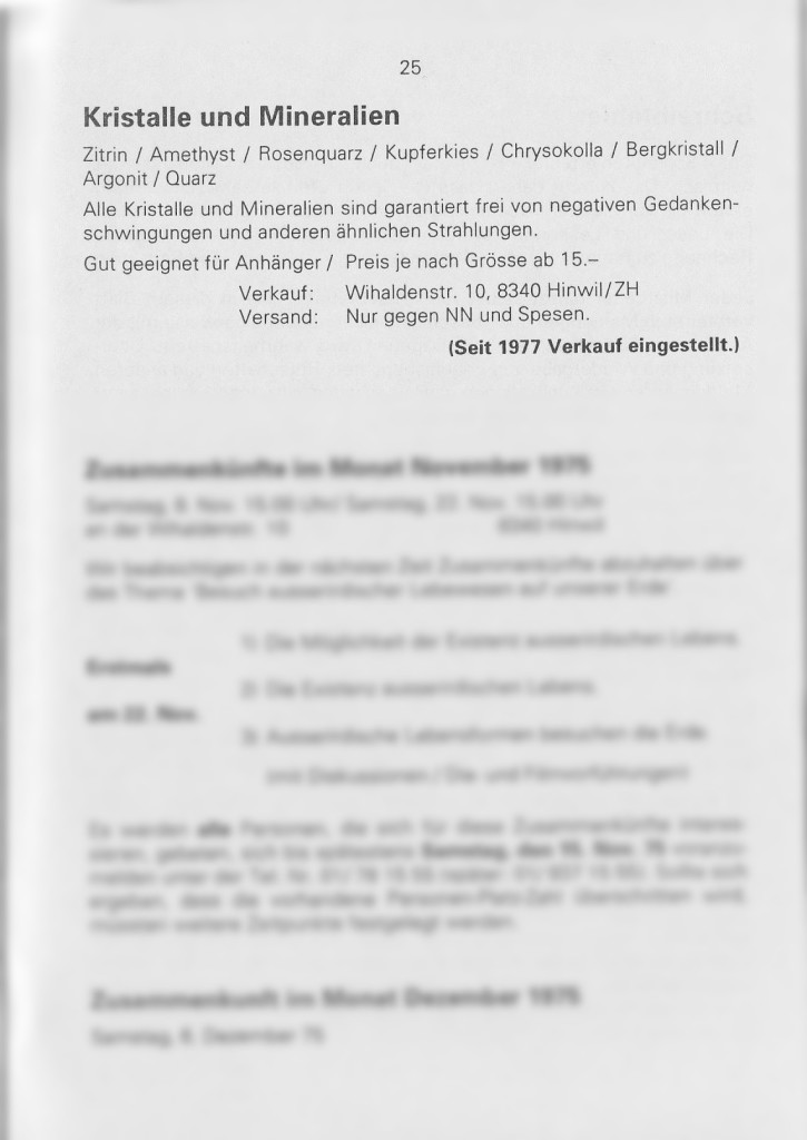 SWZ 004 - Jhrg 01 - pg 25 - blur